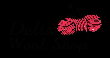 Delta Wool Shop