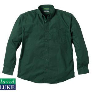 Dl545 Scout L S Shirt