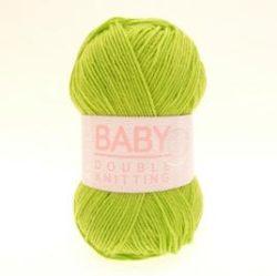 Hayfield Baby Dk Ball F033