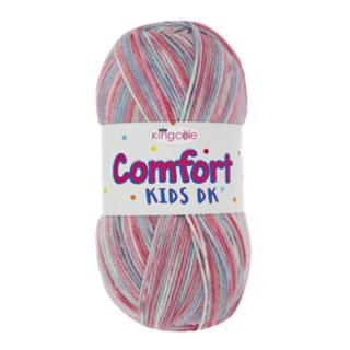 Comfort Kids Dk Ball