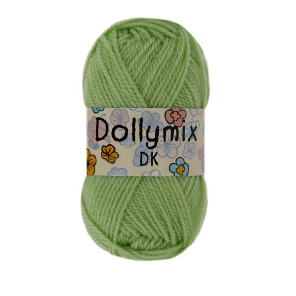 Dollymix Dk Ball