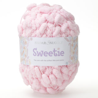 F010sweetie Large