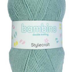 Stylecraft Bambino Ball