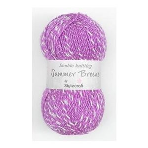 Summer Breeze Ball