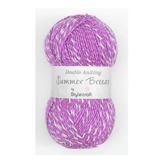 Summer Breeze Ball