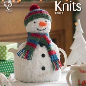 Christmas Book 1