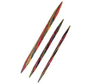 Symphonie Cable Needles
