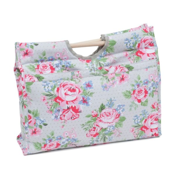 Craft Bag Mr4687 443 Rose