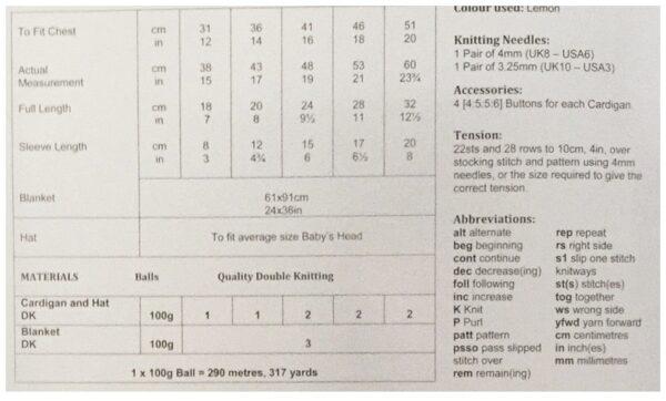 Ukhka210 Instructions