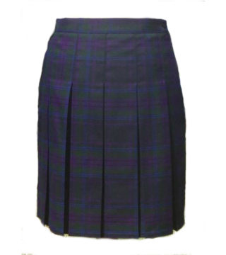 All Hallows Skirt