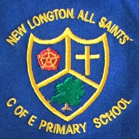 New Longton All Saints C of E Primary School