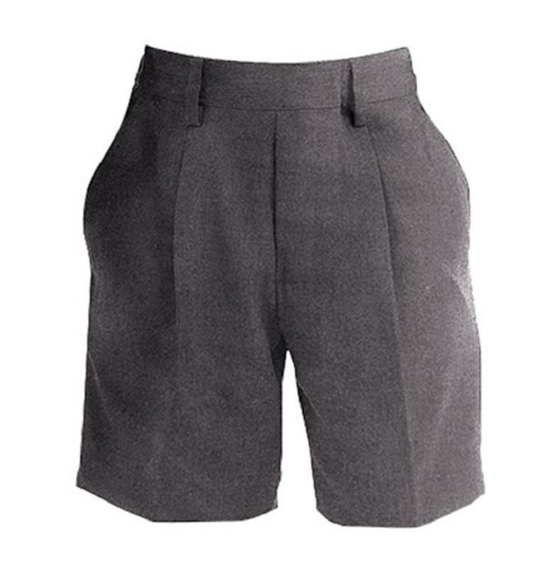 Banner Essex Shorts
