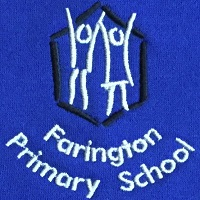 Farington Primary School