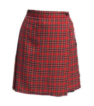 Farington St Pauls Skirt
