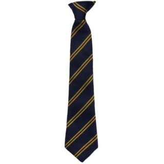 Hoole St Michael Tie