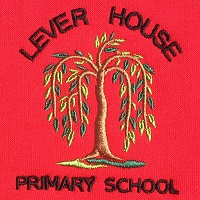 Lever House Primary School