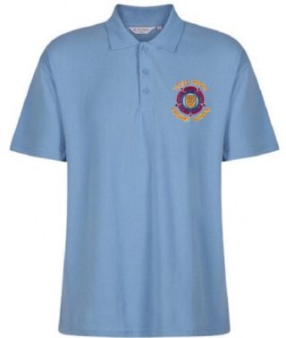 Little Hoole Polo