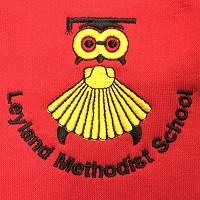 Leyland Methodist Infant School