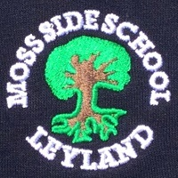 Moss Side Primary School