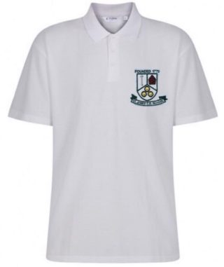 St James Polo