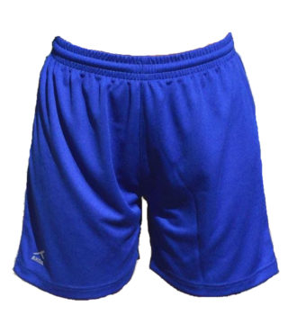 St Marys Boys Pe Shorts