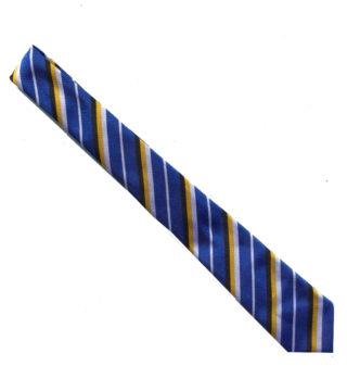 St Marys Tie