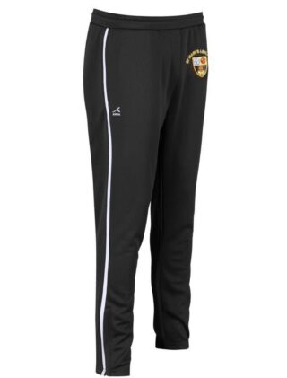 St Marys Track Pants