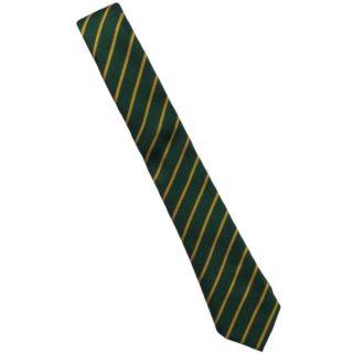St Oswalds Tie