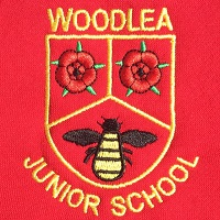 Woodlea Junior School