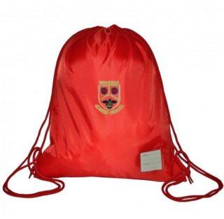 Woodlea Pe Bag
