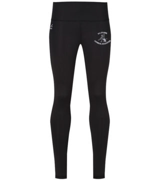 Balshaws Girls Pe Leggings