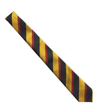 Hutton Tie