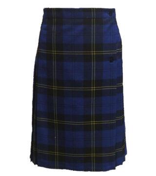 St Marys Skirt