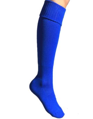 Stmarys Unisex Pe Socks