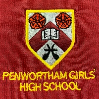 Penwortham Girls' High School