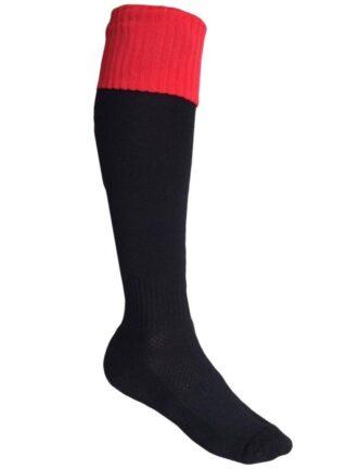 Wellfield Sock
