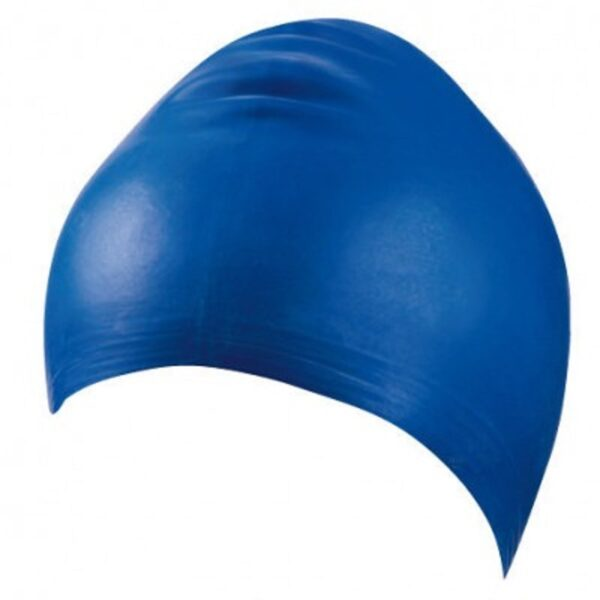 Swimcap Blue