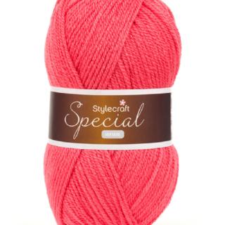 Special Aran Ball