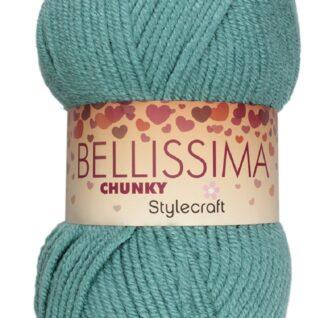 Bellissima Chunky Ball