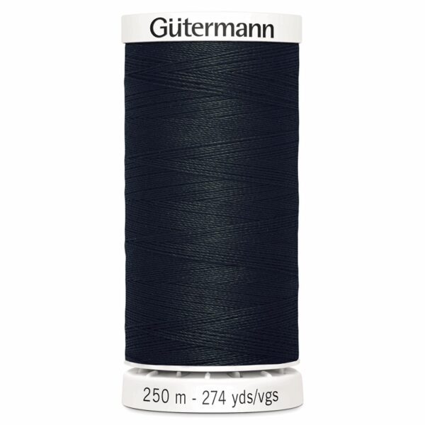 Gutermann 250m 000